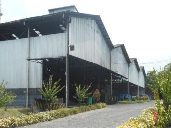 Haycarb-Palumitra,-Indonesia2